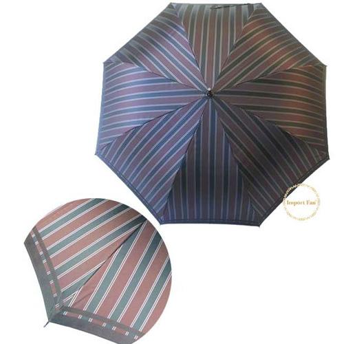 甲州織 メンズ傘