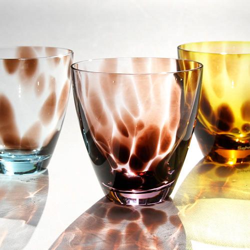 sugahara 手づくりガラス