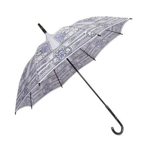 アナスイ 雨傘