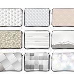 ノートパソコン デザインケース