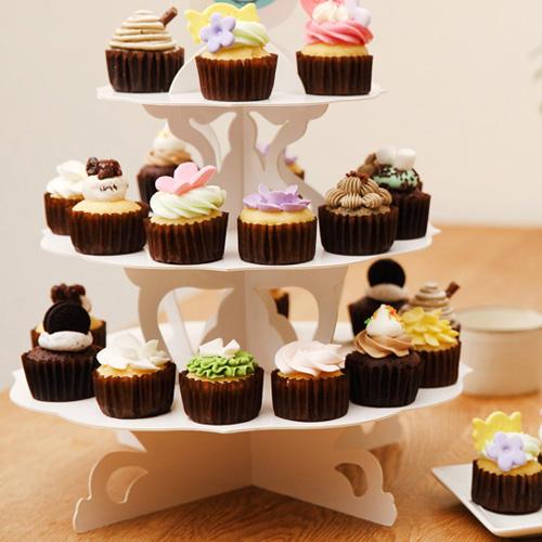 カップケーキ 10個セット