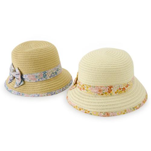 子供用 ブレード帽子